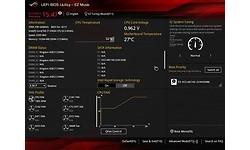 Asus Strix X99 Gaming