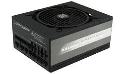 LC Power LC1200 V2.4