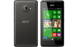 Acer Liquid M220 Black
