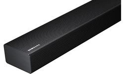 Samsung HW-K650