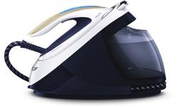 Philips GC9630