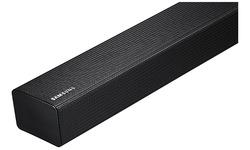 Samsung HW-K470