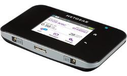 Netgear AirCard 810S