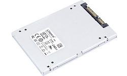 Kingston SSDNow UV400 240GB