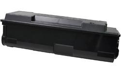 Videoseven V7-B02-TK-340