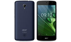 Acer Liquid Zest 4G Blue