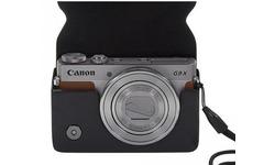Canon DCC-1890 Black