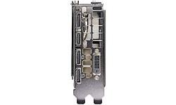 EVGA GeForce GTX 1080 ACX 3.0 8GB
