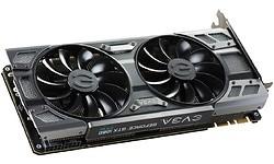 EVGA GeForce GTX 1080 FTW ACX 3.0 8GB