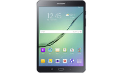 "Samsung Galaxy Tab S2 8"" 32GB Black"