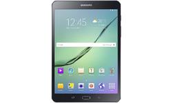 """Samsung Galaxy Tab S2 8"""" 32GB Black"""