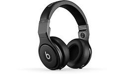Beats by Dr. Dre Pro Infinite Black