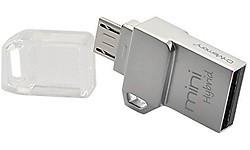 CnMemory Mini Hybrid 8GB