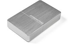 Freecom mHDD Desktop 8TB Silver