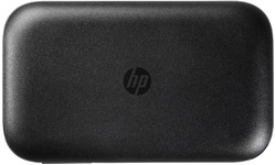 HP Mobile Hotspot M5T50AA