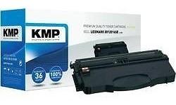 KMP L-T26 Black