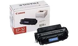 Canon EP-32 Black