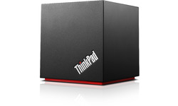 Lenovo ThinkPad WiGig Dock 40A60045EU