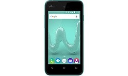 Wiko Sunny Turquoise (dual sim)