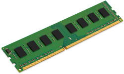 Kingston ValueRam 8GB DDR3L-1600 CL11