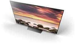 Sony Bravia KD-65XD8599