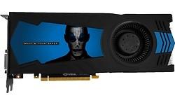 KFA2 GeForce GTX 1080 8GB