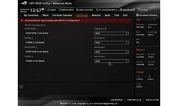 Asus Rampage V Edition 10