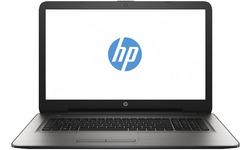 HP 17-x030nd (E8Q89EA)