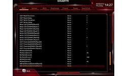 Gigabyte Z170X Ultra Gaming