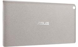 Asus ZenPad Z380M-6L019A