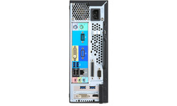Acer Veriton X2640G (DT.VN5EG.002)