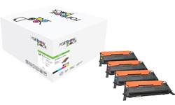 FreeColor CLP310-4-FRC