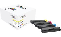 FreeColor TK590-4-FRC
