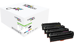 FreeColor CLP680-4-FRC