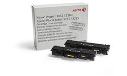 Xerox 106R02782