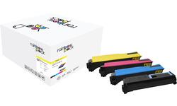 FreeColor TK550-4-FRC