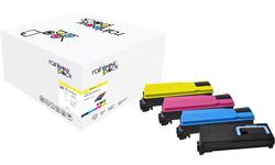 FreeColor TK560-4-FRC