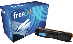 FreeColor TN326C-FRC