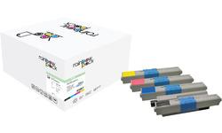 FreeColor C310-4-FRC