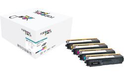 FreeColor TN328-4-FRC