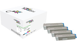 FreeColor C5850-4-FRC