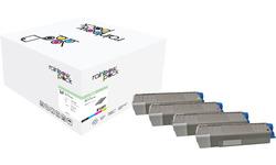 FreeColor C610-4-FRC