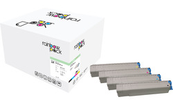 FreeColor MC860-4-FRC