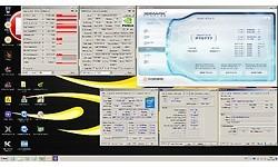 Gainward GeForce GTX 1080 Phoenix GLH 8GB