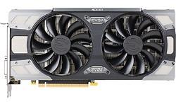 EVGA GeForce GTX 1070 FTW ACX 3.0 8GB