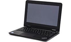 Lenovo ThinkPad 11e Yoga (20GE0002MH)