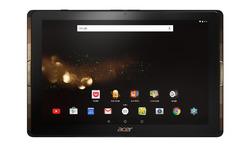 Acer Iconia Tab 10 A3-A40-N9NM 32GB Black