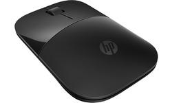 HP Z3700 Black