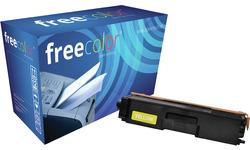 FreeColor TN321Y-FRC