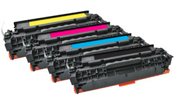 FreeColor 2025-4-FRC